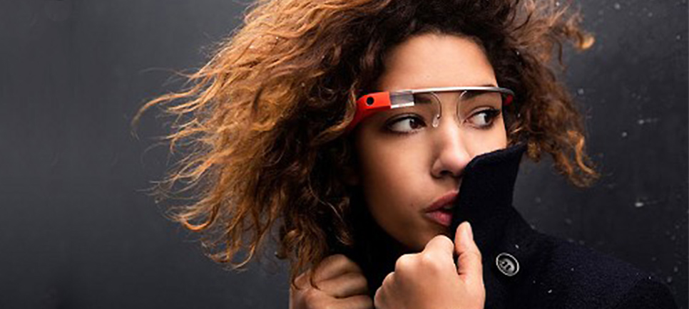 wearable_google glass