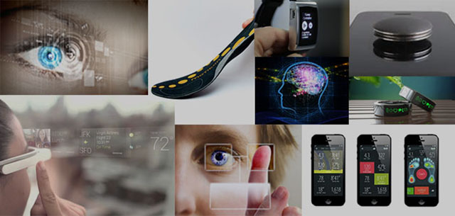 wearables_various