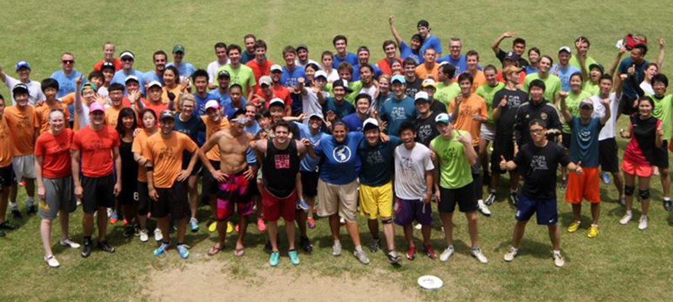 LGD-Ultimate_Frisbee-02-00