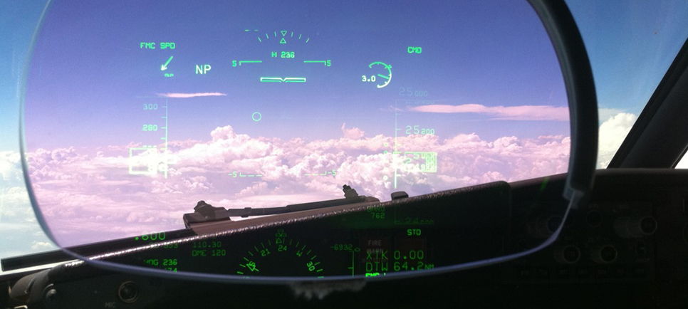 1_LGD_HUD_Boeing_feature
