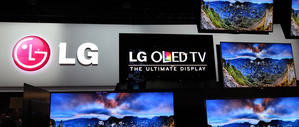 LGD_8K_CES 2015_OLED_feature