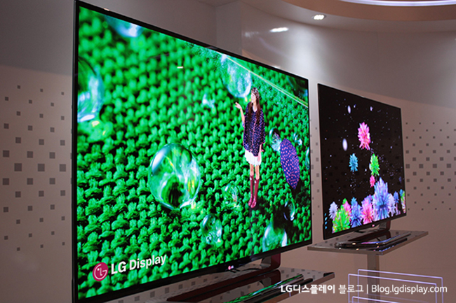 lg display20140529_lg-display-oled-tv-001