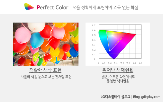 real color_2