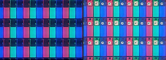 800px-Dell_axim_LCD_under_microscope2