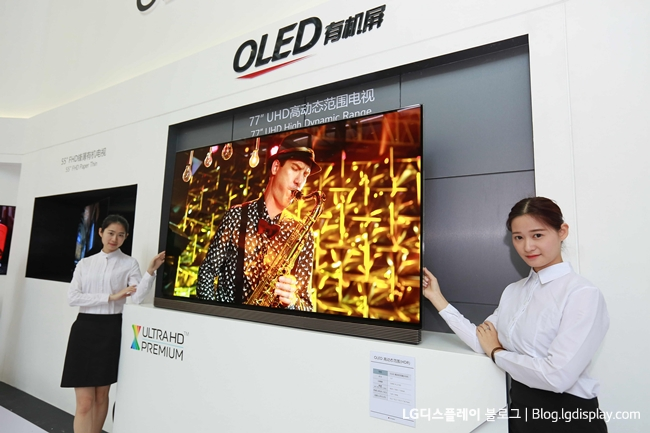 LG DISPLAY_CITE2016_2
