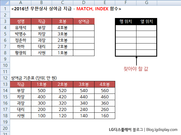 top_index-match_1_1