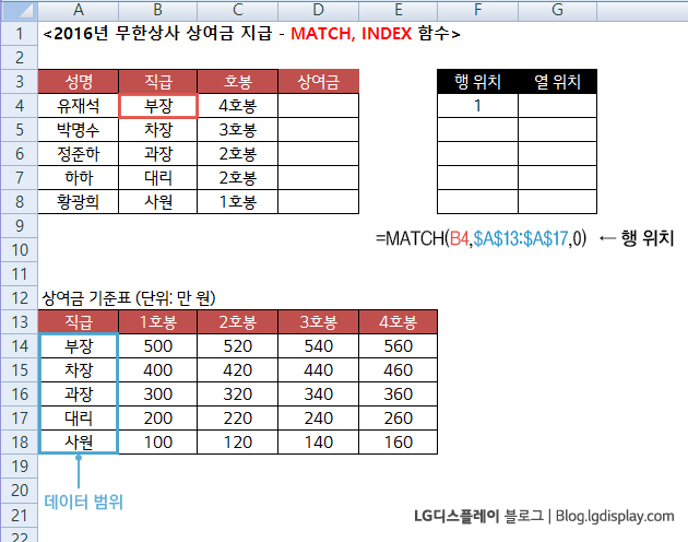 top_index-match_2