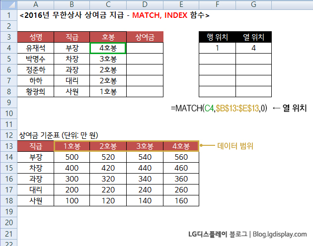 top_index-match_3